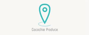 CoCoChie